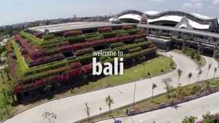 Video Welcome to #baliairport MP3, 3GP, MP4, WEBM, AVI, FLV Oktober 2018