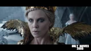 Nonton Huntsman Winter S War   Final Battle Part 1 Hd Film Subtitle Indonesia Streaming Movie Download