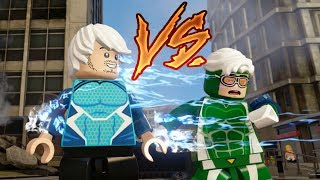 "What's up everybody! :) In this video Ill show you Quicksilver VS Speed Co-op Gameplay in LEGO Marvel's Avengers! :D We have 10 minutes to see who can get the most knock outs!LEGO Marvels Super Heroes Playlisthttps://www.youtube.com/playlist?list=PLkGH6a3UYFolUVkDTNGazNkKIb7vreJm2LEGO Marvels Avengers Playlisthttps://www.youtube.com/playlist?list=PLkGH6a3UYFokG1Lv0KYeVssD0mpFsi-YlLEGO Marvels Avengers Devil Dinosaur Skydivinghttps://youtu.be/tr1FnGBzFTYLEGO Marvels Avengers Part 2 Avengers Age of Ultron Movie Walkthough No Strings On Mehttps://youtu.be/R-RJvjecb5oLEGO Marvels Avengers All Big Figure Transformationshttps://youtu.be/tpbtorKmJIELEGO Marvels Avengers All Final Boss's & ENDINGShttps://youtu.be/KujdQpbDzTALEGO Marvels Avengers All Absorbing Man Abilities & How to Unlockhttps://youtu.be/nIG1J5w045ALEGO Marvels Avengers S.H.I.EL.D. Base Hub All Character Tokens/Gold Bricks/Collectibleshttps://youtu.be/Aygj8nLVNssLEGO Jurassic World Playlisthttps://www.youtube.com/playlist?list=PLkGH6a3UYFolFvAqqqk6hMIZn9S5Ccgn0LEGO Jurassic World All Final Boss's & ENDINGShttps://youtu.be/3Jia-CoXcd4LEGO Jurassic World All Cut Scenes & Boss Fightshttps://youtu.be/EZhp0GwpyvoLEGO Jurassic World Raptors in the Kitchen Scene ""Jurassic Park""https://youtu.be/kICHFFQDQ7YLEGO Jurassic World Indominus Rex The New Raptor Alpha!https://youtu.be/PCB5cbvNoZYLEGO Jurassic World Defeat The Final Boss, THE END ""Jurassic Park The Lost World""https://youtu.be/Th6C6kgB2PQLEGO Jurassic World Indominus Rex Escape Bonus Levelhttps://youtu.be/6T2_NBxUz3MLEGO Jurassic World Defeat The Final Boss, THE END ""Jurassic World""https://youtu.be/Llek7-IOC3ULEGO Jurassic World All Cut Scenes & Boss Fights HD 60FPShttps://youtu.be/JuHef5cnA1ILEGO Jurassic 3 The Movie All Cut Scenes & Boss Fights HD 60FPS 1008phttps://youtu.be/h4wlOxhqyroLEGO Jurassic World Defeat The Final Boss, THE END ""Jurassic Park III""https://youtu.be/Cy8PJIJTK6ALEGO Jurassic World Defeat The Final Boss, THE END ""Jurassic Park""https://youtu.be/3hILMo-OiSMLEGO Jurassic World's T. Rex Destroys the Mobile Command Center ""Jurassic Park The Lost World""https://youtu.be/C9OuQREN4-8LEGO Jurassic World Spinosaurus Free Roam Gameplay & Ability Showcasehttps://youtu.be/Ra2lkxkQr-ELEGO Jurassic World Ankylosaurus vs Raptors Mini Boss Fight, Jurassic Park 3https://youtu.be/Uagk0EU_9ZgLEGO Jurassic World Zara Eaten By Mosasaurushttps://youtu.be/ZFhm0k8E9fULEGO Jurassic World Indominus Rex Hunts Owen & Clairhttps://youtu.be/MctNA-Dp7XwLEGO Jurassic World Mini Indominus Rex Free Roam Gameplay & Ability Showcasehttps://youtu.be/geG2YNbfiqMLEGO Dimensions Playlisthttps://www.youtube.com/playlist?list=PLkGH6a3UYFokWjKz-yx4fLkEX3BZkxtjbLEGO Dimensions All Character Abilitieshttps://youtu.be/v8FbbqjrJXoLEGO Dimensions A Springfield Adventure Level Pack Walkthroughhttps://youtu.be/B7EE1YPRS9QLEGO Dimensions Stay Puft Marshmallow Man Defeat The Final Boss, THE ENDhttps://youtu.be/Fr7m2x5Iqe0LEGO Dimensions Ghostbusters 1984 & 2016 Stay Puft Marshmallow Man Defeat The Final Bosses, THE ENDhttps://youtu.be/GDuudeyZG8MLEGO Dimensions A Springfield Adventure All Cut Scenes & Ending (The Simpsons Level Pack)https://youtu.be/vW4sjLBfVzALEGO Dimensions Ghostbusters (2016) Story Pack All Cut Scenes & Endinghttps://youtu.be/hxsp8wAW4tsLEGO Dimensions Sonic The Hedgehog & The Simpsons All Cut Scenes & Ending 4k UHD 2160phttps://youtu.be/8vnyRB8z6kwLEGO Dimensions Sonic The Hedgehog & Ghostbusters 2016 All Cut Scenes & Ending 4k UHD 2160phttps://youtu.be/ZwnX296Wp7QLEGO Dimensions Story Mode Walkthrough Part 10 The Phantom Zonehttps://youtu.be/kyIohH545BwA Spook Central Adventure All Cut Scenes & Ending (Ghostbusters Level Pack)https://youtu.be/YAJA-ul6SUgLEGO Ninjago Shadow of Ronin All Boss Fightshttps://youtu.be/wW0aH6MoOW8LEGO Star Wars The Force Awakens Playlisthttps://www.youtube.com/playlist?list=PLkGH6a3UYFok4B8t7DlzHlDyCA5e39M0tLEGO Star Wars The Force Awakens All Kylo Ren Cut Scenes & Funny Momentshttps://youtu.be/LlH4jHzPy-kLEGO Star Wars The Force Awakens Darth Vader VS Kylo Ren Final Boss Fighthttps://youtu.be/92nswCsvEwQLEGO Batman 3 Beyond Gotham Playlisthttps://www.youtube.com/playlist?list=PLkGH6a3UYFoldr2NzOm4N7aqZPw8HjXX7LEGO Batman 3 Beyond Gotham: Defeat The Final Boss, THE ENDhttps://youtu.be/Pzp4bJIx_lMLEGO Batman 3 Beyond Gotham Batcave Hub All Gold Bricks & Collectibleshttps://youtu.be/RzLvbOzVRZ0LEGO Batman 3 Beyond Gotham - How to Unlock Bane & Showcasing his Abilitieshttps://youtu.be/R_fjutEYHjILEGO Batman 3 Beyond Gotham - All Signature Poses & 360 Spin of All Charactershttps://youtu.be/2n02wqpOVzYLEGO Batman 3 Beyond Gotham - All Boss Fightshttps://youtu.be/Xz53z7J1T6YDisney Infinity 2.0 - Showcasing All Characters Costumes, Abilities/Skillshttps://youtu.be/57hjDupiQr4"