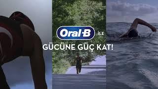 2021 İstanbul Oral B Boğaziçi Triatlonu Tanıtım Filmi
