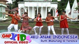 Download lagu Aku Anak Indonesia At Mahmud Mp3