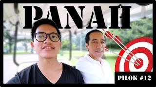 Video Pilok #12: Panah MP3, 3GP, MP4, WEBM, AVI, FLV November 2017