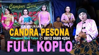 Video FULL  KOPLO JAWA SUPER HEBOH !!!!  CANDRA PESONA LIVE CIBUBUR MP3, 3GP, MP4, WEBM, AVI, FLV Desember 2018