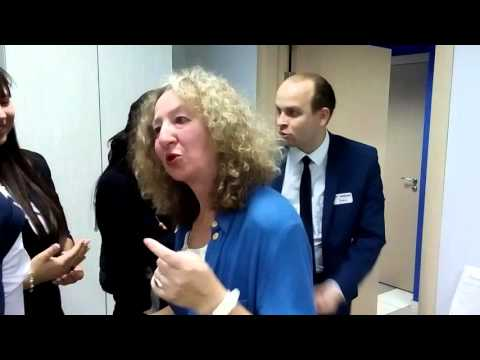 Утечка из минского офиса TeleTrade. Смотрите куда уходят деньги клиентов! (видео)