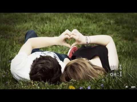 Need To Be Next To You - Leigh Nash (lyrics)