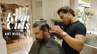 Video Tough Guy Ant Middleton Puts Kem Through Training - SAS Style! 🙈| Kem Cuts Episode 4 MP3, 3GP, MP4, WEBM, AVI, FLV November 2018