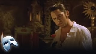 Deleted song from the 2004 film version of 'The Phantom of the Opera.' Buy tickets for your nearest PHANTOM performance now:...