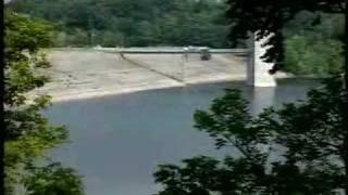 Green River, Kentucky - The Nature Conservancy