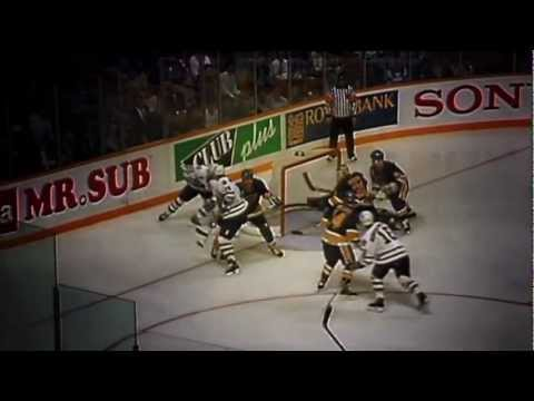Hockey Night In Canada's 60th Season – Opening Montage – Leafs vs Habs – Jan 19th 2013 (HD)