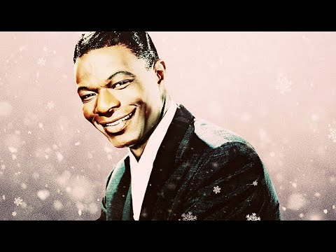 Nat King Cole - The Christmas Song (Chestnuts Roasting)