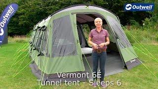 Vermont 6É