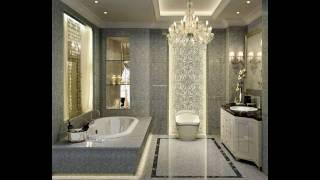 Bathroom Styles. Design a Bathroom. Bathroom Renovation Ideas. Bathroom Decor Ideas