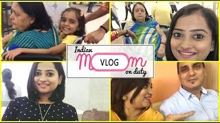 Vlog: 2nd Last Day Of The Year 2017 & 2nd Day Of The Year 2018 Enjoy A Lot With Family