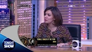 Video Najwa Shihab Ambil Alih Tonight Show MP3, 3GP, MP4, WEBM, AVI, FLV Oktober 2017
