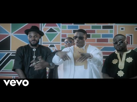 DOWNLOAD VIDEO: Vector – EMI
