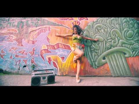 Falava The best brazilian song