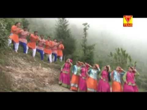 Video Hit Sangeeta   Kumaoni New 2014 Song   Lalit Mohan Joshi download in MP3, 3GP, MP4, WEBM, AVI, FLV January 2017