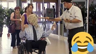 Video Best Just For Laughs Gags Compilation All Time 😂😜😜 #1 MP3, 3GP, MP4, WEBM, AVI, FLV September 2018