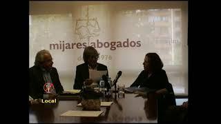 10/05/2019 Los Caminos a Santiago en Asturias