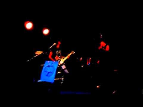 4seasons sinks  live (видео)