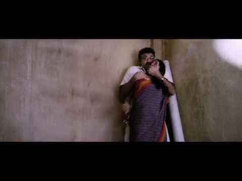 Oru Naal Iravil Movie Trailer HD, Sathya Raj, Anumol