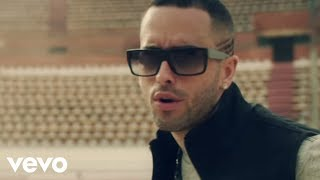Wisin & Yandel - Tu Olor music video