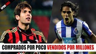 Descarga Onefootball gratis aquí: http://bit.do/SportubePreroll2