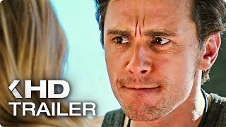 Nonton WHY HIM? Trailer 2 German Deutsch (2017) Film Subtitle Indonesia Streaming Movie Download