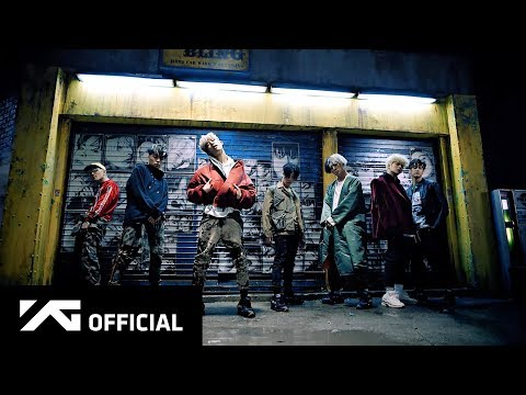 Video iKON - 'BLING BLING' M/V download in MP3, 3GP, MP4, WEBM, AVI, FLV January 2017