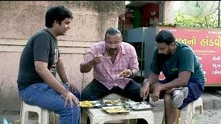 Rocky, Mayur continue their food adventure in Gujarat full download video download mp3 download music download