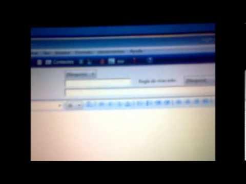 Cpps.me Como Conseguir La Tele :)