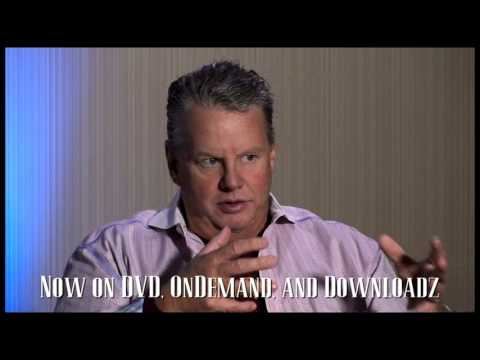 Timeline: History of WWE - 1990 w Bruce Prichard official trailer