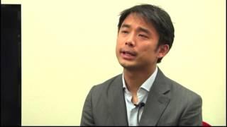 ライフネット生命・岩瀬大輔社長の仕事術|単純作業こそ大切に