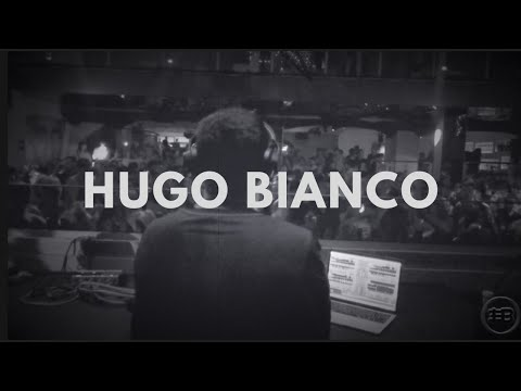 Hugo Bianco @ Music On (Pacha Ibiza)