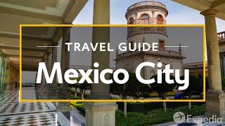 Mexico City Mexico  City new picture : Mexico City Vacation Travel Guide | Expedia