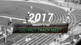 Video Garland ISD:  2017 District Track Meet MP3, 3GP, MP4, WEBM, AVI, FLV Oktober 2018