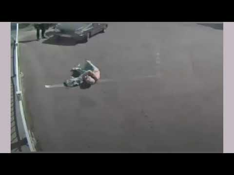 Hackers show grim footage inside Iran's Evin prison