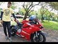 Ducati 899 Panigale     waptubes