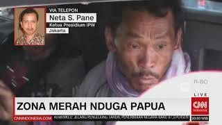 Video Zona Merah Nduga Papua, IPW Desak Jokowi Meminta Maaf kepada Keluarga Korban MP3, 3GP, MP4, WEBM, AVI, FLV Maret 2019