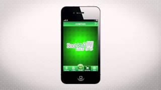 BoaLista - Lista de Compras Vídeo YouTube