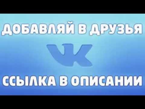 FORSEGOS PROD  Обзор модов Minecraft Слендер в Майнкрафтеᴴᴰ   FORSEGOS
