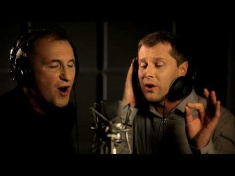 Kabaret RAK - Gorzkie dymy (razem z P. Kupichą) (HIT!)