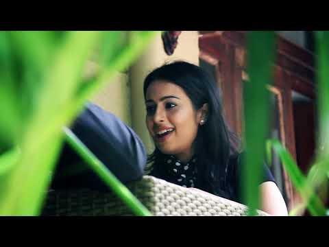 Video One Night Stand | Latest Hindi Short Film (2017) | Shailendra Singh download in MP3, 3GP, MP4, WEBM, AVI, FLV January 2017
