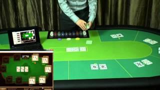 Copag Modiano Piatnik KEM Kerékpár Mikrochipek Játékkártyát Texas Holdem Gamble Románia