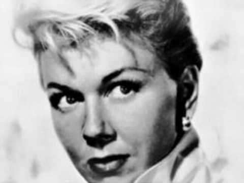 Perhaps, Perhaps, Perhaps (1964) (Song) by Doris Day
