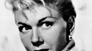 Download Lagu Doris Day ~~~ Perhaps Perhaps Perhaps Mp3