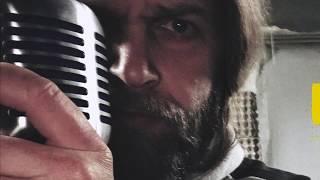 Video HANTA  - Ztracený