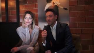 Video Danse avec les stars Caroline Receveur MP3, 3GP, MP4, WEBM, AVI, FLV Agustus 2017