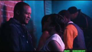 Jaheim Featuring Jadakiss - Aint Leaving Without You (Remix) (2010)