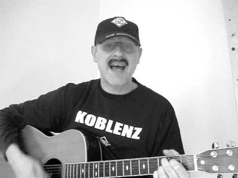 TuS Koblenz - Ihr dürft euch nicht beklagen